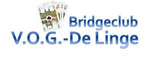B.C. V.O.G.-De Linge logo
